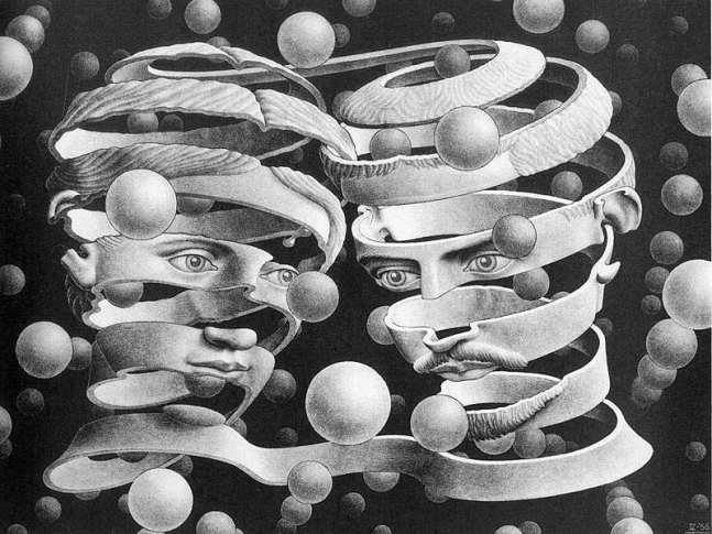 ambidextrous-escher-peeled-faces.jpg
